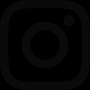 instagram-logo-A807AD378B-seeklogo.com
